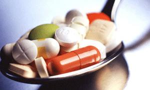 Tất tần tật về thuốc tránh thai