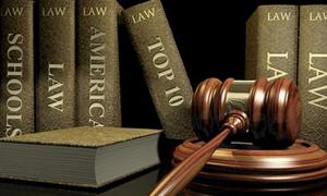 Top trường Luật 'ngon lành' nhất nước Mỹ