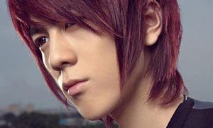 Yunho (TVXQ) gần phát điên khi nhóm tan rã