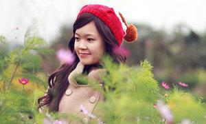Teen Hà Nội có thể được nghỉ Tết 11 ngày