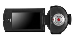 Máy quay nhỏ xinh Samsung HMX-Q10
