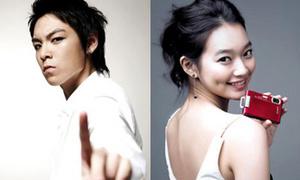 TOP (BigBang) và Shin Min Ah sẽ hẹn hò trong Full house 2