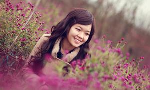 Teen Hà Nội chính thức nghỉ Tết âm 11 ngày