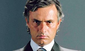 10 tuyên bố chống lại 'Người đặc biệt' Jose Mourinho