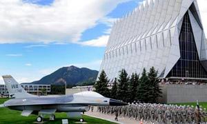 Chiêm ngưỡng top trường Đại học có khung cảnh đỉnh nhất thế giới
