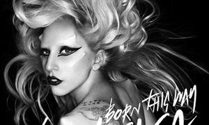 Hit 'khủng' của Lady Gaga vừa ra mắt bị nghi 'copy cat'