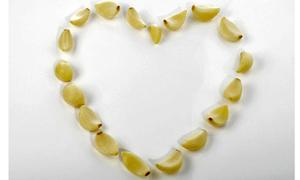 Dành cho những ai thích tẩy chay Valentine