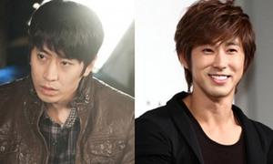 Phim của Yunho và Eric Moon bị nhà đài gạt bỏ