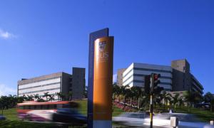 Top trường đại học đỉnh nhất Châu Á