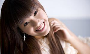 Phương Vy: 'Idol không có nghĩa là phải ồn ào'