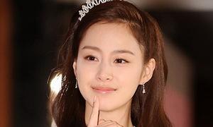 Đàn ông Hàn tranh nhau hẹn hò Kim Tae Hee và Shin Min Ah