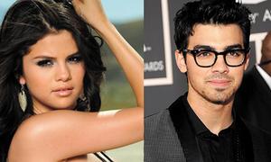 Joe Jonas và Selena Gomez thi nhau nói xấu người cũ