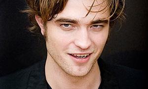 Robert Pattinson chỉ làm 'chuyện ấy' khi yêu