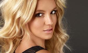 Britney Spears 'tái mét' khi lần đầu học về sex