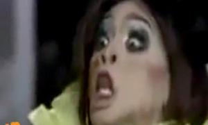 Phần thi đáng sợ nhất của 'Pilipinas Got Talent'