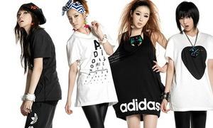 2NE1 thảm bại ở Nhật Bản là do nhà quản lý