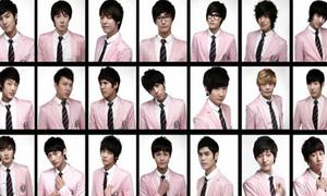 Boyband đông thành viên nhất Hàn Quốc 'tái xuất giang hồ'