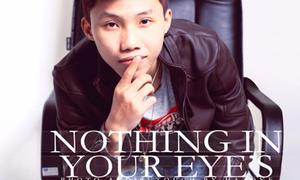 Những bản rap 'độc' của giới trẻ Việt