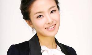 Nữ BTV thể thao Hàn Quốc nhảy lầu tự vẫn