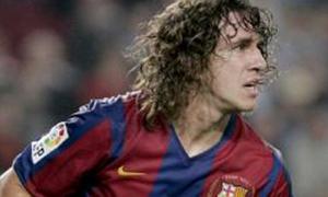 Bản tin thể thao sáng 30/05: Carles Puyol lên bàn mổ