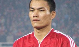 Cựu tuyển thủ Việt Nam bị đâm trọng thương