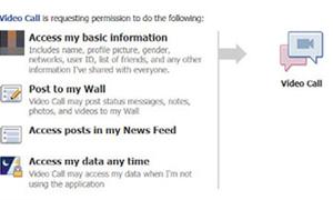 Google+ 'dội bom thư' người sử dụng