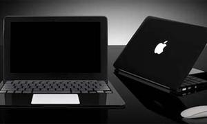 'Siêu mẫu' MacBook Air mới sẽ ra mắt tuần sau