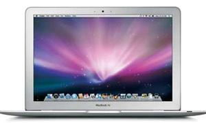 Pin của MacBook có lỗ hổng an ninh nghiêm trọng