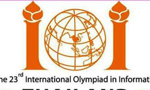 Teen Việt giành HCV Olympic Tin học quốc tế