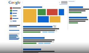 Nút +1 của Google thành hàng 'hot' trên mạng