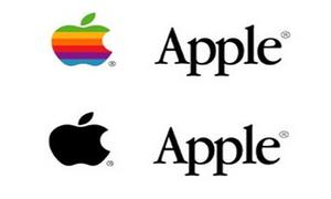 Apple lắm tiền hơn cả chính phủ Mỹ