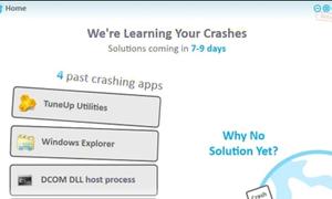 2 ứng dụng bảo trì và tối ưu Windows hay tuyệt