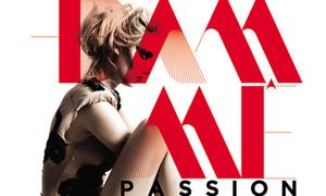 Đẹp Fashion Show lần đầu thi tuyển người mẫu