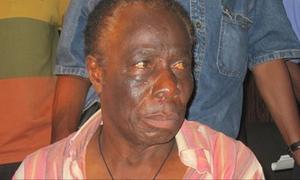 Cha Obi Mikel được giải cứu sau 10 ngày 'sống trong địa ngục'
