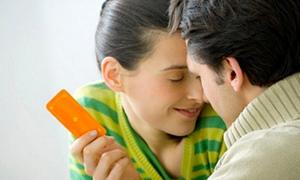 4 biện pháp tránh thai hiệu quả thấp