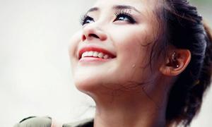 Kiều Như sẽ 'tấn công' VietNam Idol