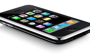 'Bệnh' thường gặp trên 4 đời điện thoại iPhone