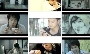 Cao Thái Sơn bị tố đạo hình ảnh trên website Hàn Quốc