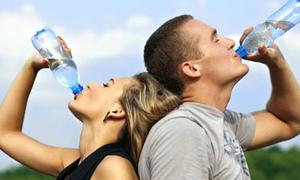 4 loại nước nghiêm cấm uống buổi sáng