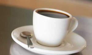 Giải tỏa 6 hiểu lầm về cà phê