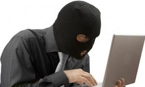 Những hacker khiến người ta không nhịn nổi cười