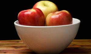 9 công dụng 'mới tinh' của táo