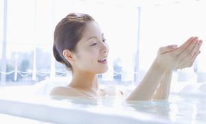 6 công dụng thần kỳ của nước ấm