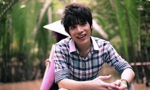 Ngắm Việt Nam 'ảo tung chảo' trong clip 'Việt Nam ơi' bản 2