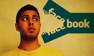 Tạo 130 Facebook Page quấy rối bạn gái cũ