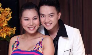 Cao Thái Sơn tái xuất sau scandal đạo nhạc