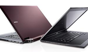 Apple sắp tung siêu laptop mới