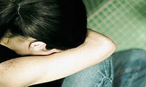 Nỗi đau nạo phá thai của bà mẹ teen