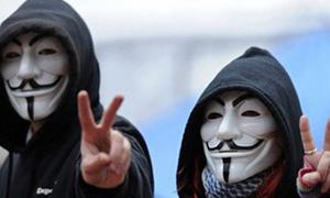 Hacker bị cho là có âm mưu phá Facebook lên tiếng