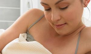 Ngừa thai và ngừa thai khẩn cấp